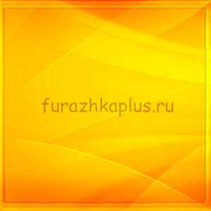 Шевроны пластизолевые ФСБ и др.службы
