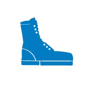 Обувь и сопутствующие товары